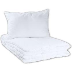 Peite ja tyyny